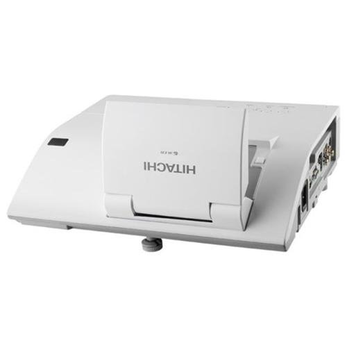 Hitachi Cp-Aw2519N Lcd Projector - 720P - Hdtv - 16:10