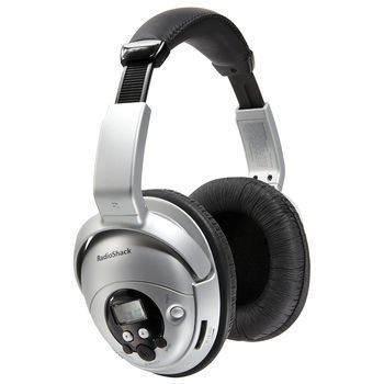 radioshack-am-fm-stereo-headset-radio