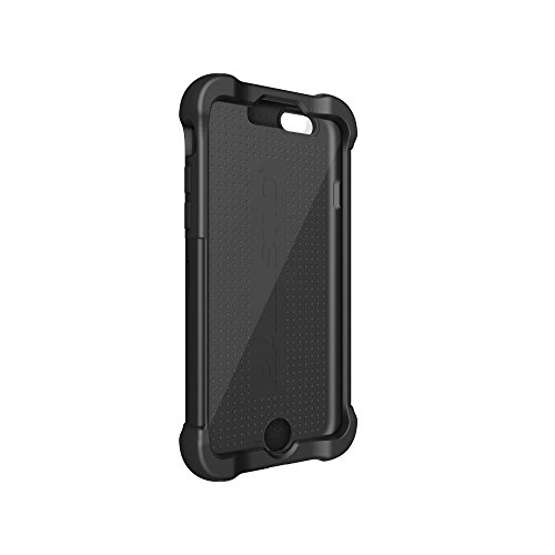 ballistic-tough-jacket-maxx-case-for-apple-iphone-6-6s-in-black-black