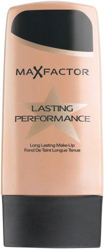 Max Factor Lasting Performance, Fondotinta - 102 Pastelle