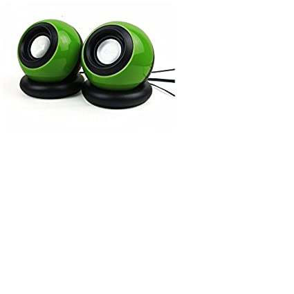 Ad-net-SPR-503-Multimedia-Modern-Sound-Speaker