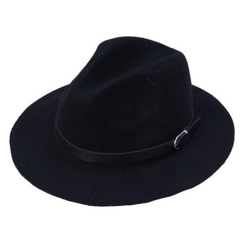 帽子一点投入でおしゃれを格上げ。使いやすい帽子の種類はこの4つ 2番目の画像