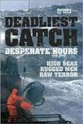 Image for Deadliest Catch: Desperate Hours