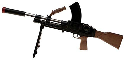 """541210 - Softair """"Gewehr KG-2012A/6 mm"""