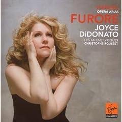 Joyce DiDonato 310rME9KvbL._SL500_AA240_