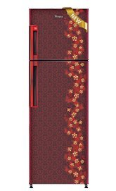 Whirlpool Neo FR258 Roy 3S Frost-free Double-door Refrigerator (245 Ltrs, Wine Adonis)