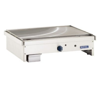 Gas Stoves With Griddle