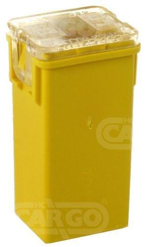 japanese-type-60-amp-pal-fuse-slow-blow-jcase-series-yellow-12v-24v-32v-192109