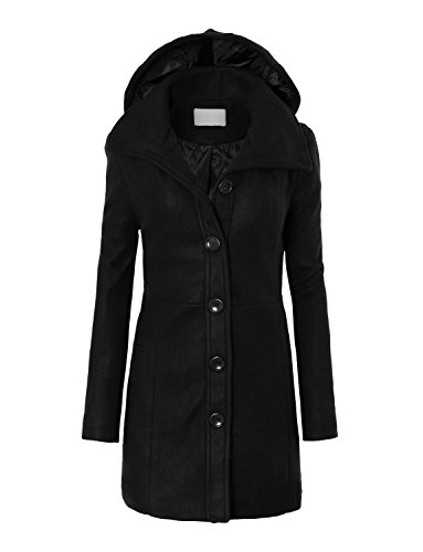 womens outerwears womens outerwears