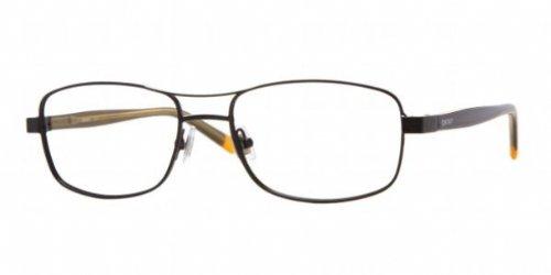 DKNYDKNY 5557 color 1004 Eyeglasses