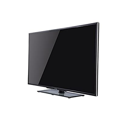 Onida Superb Series LEO50FC 127 cm (50 inches) Full HD LED TV