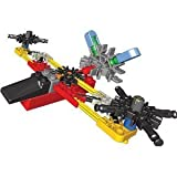K'nex 45Piece Introduction Set
