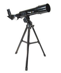 180X Power Land And Sky Telescope