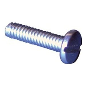 Size: 7//8-9 7//8-9 Square Nut inch Grade 2 Plain, 175pcs