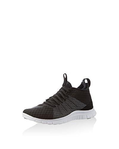 Nike Zapatillas Free Hypervenom 2