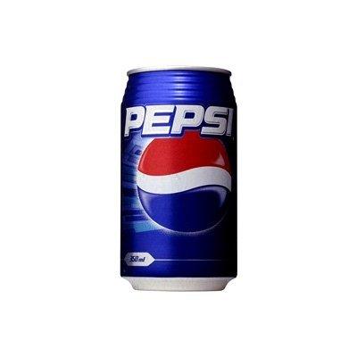 pepsi-cola-latas-de-350ml-x24