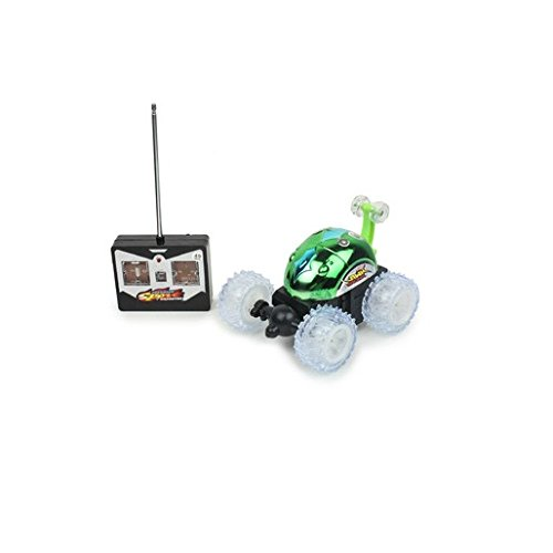 Shop & Shoppee Shop & Shoppee Super Turbo Radio Control Racing Stunt Car
