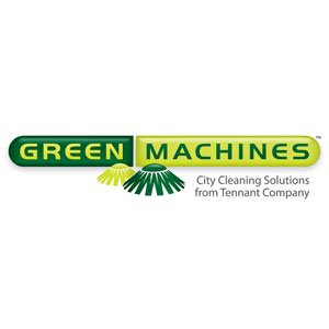 GREEN MACHINE ES440 Tachometer Us Spec C/W Hour Counter at Sears.com