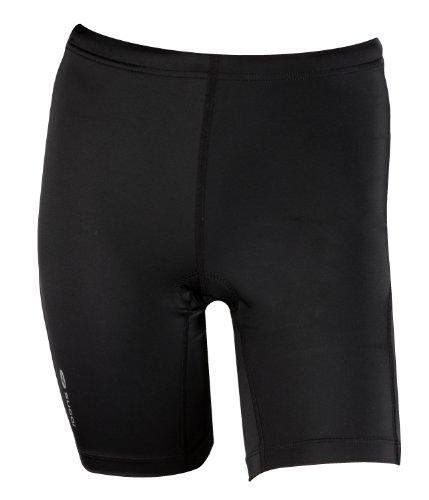 Buy Low Price Sugoi 2011 Women's Piston Tri Pkt Short – 21006F (21006F)