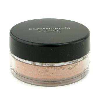 BareMinerals Original SPF 15 Foundation - Medium