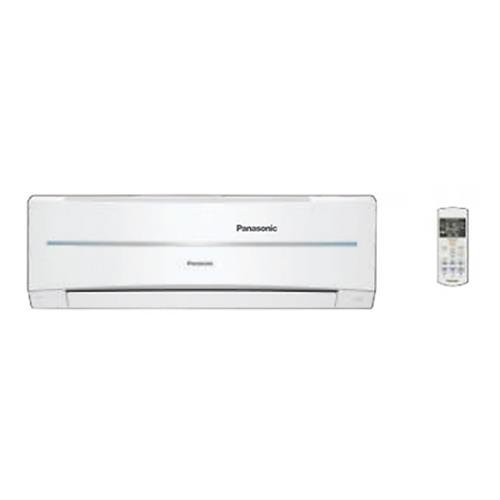 Panasonic CS/CU-KC12QKY 1 Ton 5 Star Split Air Conditioner