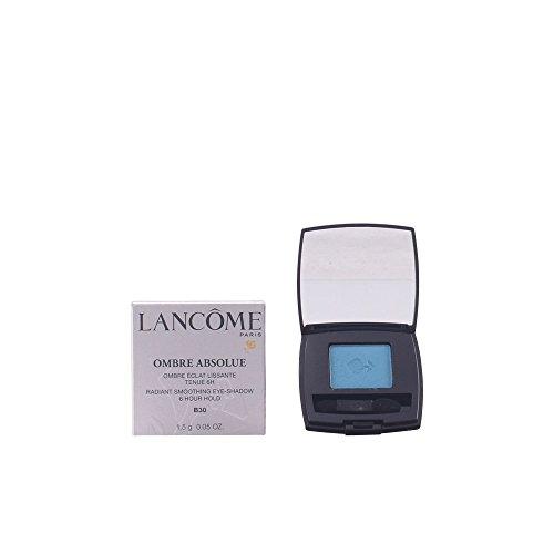 Lancome 31050 Ombretto