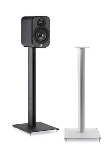 q-acoustics-q3000st-speaker-stands-pair-black