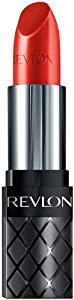 Revlon ColorBurst Lipstick, Coral, 0.13 Fluid Ounces