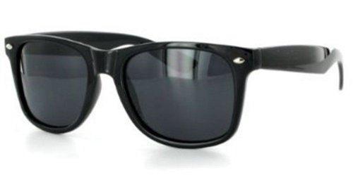 Солнцезащитные очки Вейфэреры
