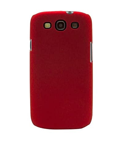 imperii Cover Rigid Samsung Galaxy S3 Roja rood