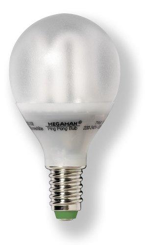 megaman-575156-esl-pingpong-energiesparlampe-7w-e14-230v-827