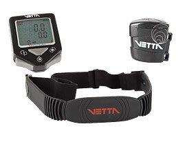Road Bike Computers Discount Vetta V100hr Wl Heart Rate Wireless
