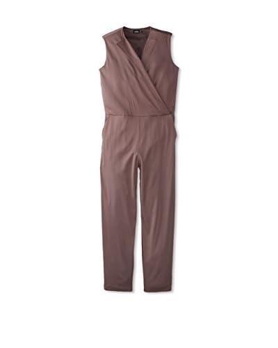 Kate Spade Saturday Women's Vest Jumpsuit