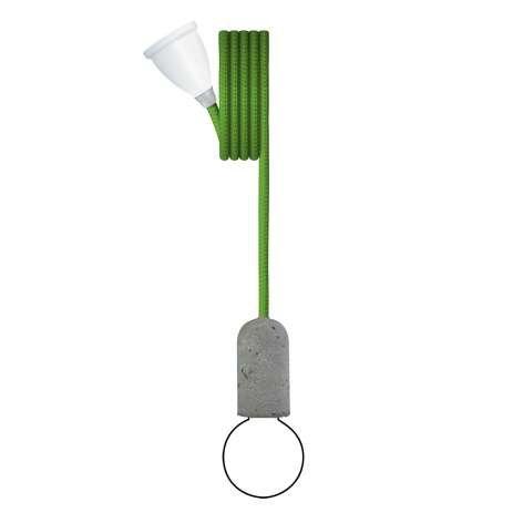 NUD Base 3M Online Lime