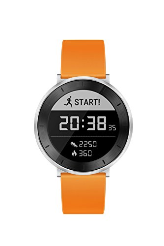 huawei-fit-smart-fitness-watch-moonlight-silver-with-orange-sport-band-small-with-continuous-heart-r