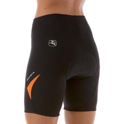 Buy Low Price Giordana 2011 Women's Shape Cycling Shorts – gi-wsht-shap (B0034ZO6S0)