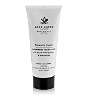 Acca Kappa Exfoliating Scrub 100ml