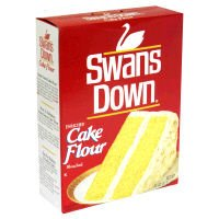 Swans Down Cake Flour, 32oz