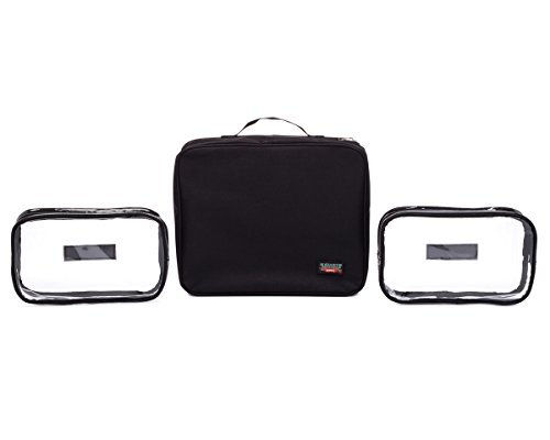 mens-or-womens-travel-gear-hanging-toiletry-organizer-bag-packs-flat-holds-tons-by-tishas-choices