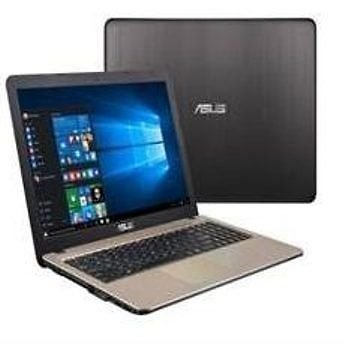 Asus-A540LA-XX016D-Notebook-Core-i3-4th-Gen-4GB-1TB-Free-DOS-2-Yrs-Warranty-By-Asus-India