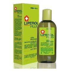 PentaMedical Shampoo - 150 ml