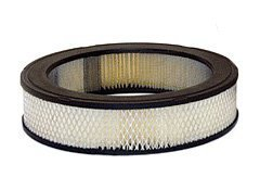 WIX Filters - 46165 Air Filter, Pack of 1 (1 10 Toyota Hilux Body compare prices)