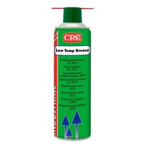 crc-grasa-sintetica-para-rodamientos-de-alto-rendimiento-y-a-temperaturas-ultra-bajas-low-temp-greas