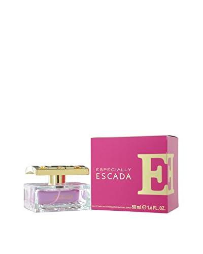 ESCADA Eau De Parfum Mujer Especially 50 ml