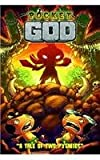 Pocket God: Tale of Two Pygmies GN