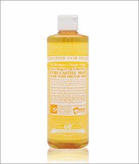 dr-bronner-18-in-1-hemp-citrus-orange-pure-castile-soap