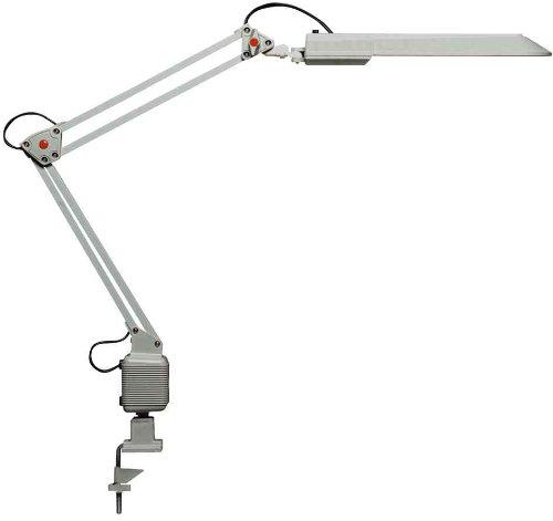 Lampe Architecte Beautiful Lampe Bureau Architecte Lampe De Bureau