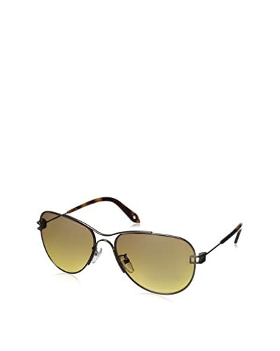 Givenchy Women's Sunglasses, Shiny Rose Gold
