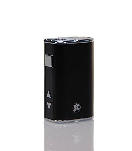SC iStick Mini Akku mit 1050 mAh für E-Zigaretten – Original SC