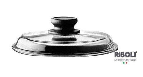 risoli-coperchio-vetro-cm-32-bohemia-risoli